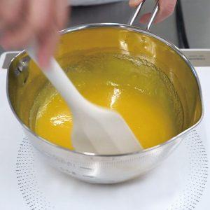 クッキングトイのレシピでグミを作ってみました!