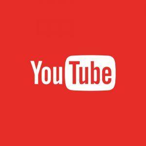 Youtubeに「グミ研究所」チャンネルを開設しました!
